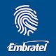 Embratel ID para PC Windows