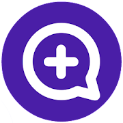 MediQuo Medical Chat - Online doctors consultation
