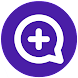 mediQuo Chat Médico - consulta con doctores online