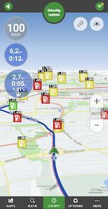 Tankschwein billig tanken (ohne Werbung) V6.8.2 Android Mod APK 2