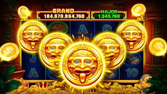 Free Lotsa Slots – Free Vegas Casino Slot Machines 5