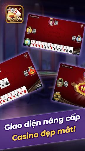 Tien Len Mien Nam Offline 1.13 Screenshots 3