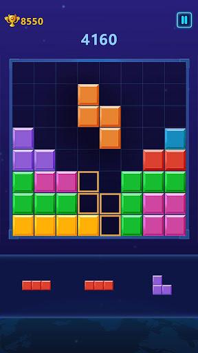 Brick Game 1.007 screenshots 1