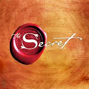 The Secret Super App
