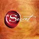 The Secret Super App - Androidアプリ
