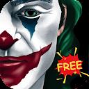 Joker Ringtones