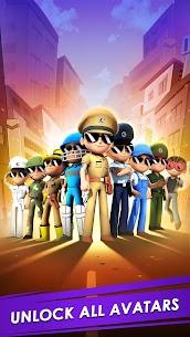 Little Singham 2021 MOD APK (Unlimited Money) 1