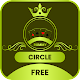 RummyCircle Online Guide - Indian Card Game Tips Download for PC Windows 10/8/7