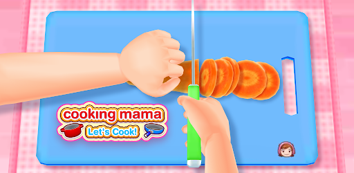 Cooking Mama: Let's cook! Versi 1.73.0