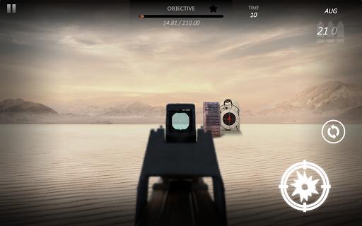 Canyon Shooting 2 - Free Shooting Range 3.0.27 screenshots 15