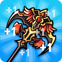 Tap Tap Axe™ - Chopping Lumberjack Idle Clicker