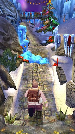 Run Dungeon Run : The Best Running Games 4.0.1 screenshots 1