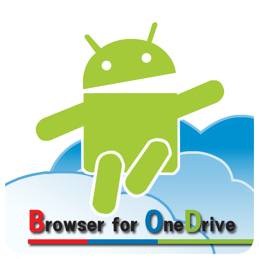 Browser for OneDrive Pro For PC Windows (7, 8, 10 and 10x) & Mac Computer