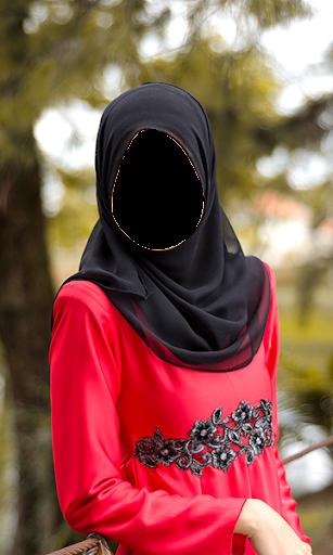 Hijab Fashion House