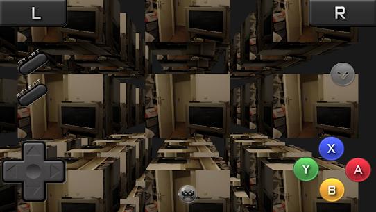 RetroArch Plus 9