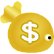 com.GoldFish.MoneyMemory