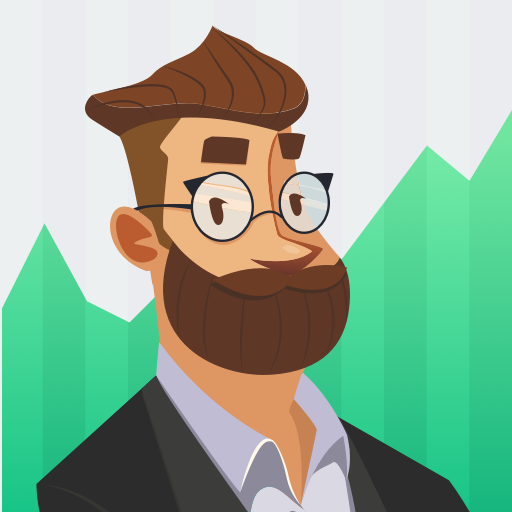 Investmate - Learn to trade shares and derivatives