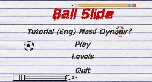 Ball Slide  screenshots 8