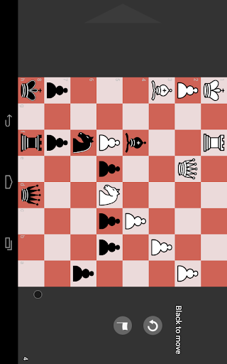 Chess Tactic Puzzles 1.3.9.7 screenshots 13