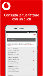 My Vodafone Business – Download Mod APK 2