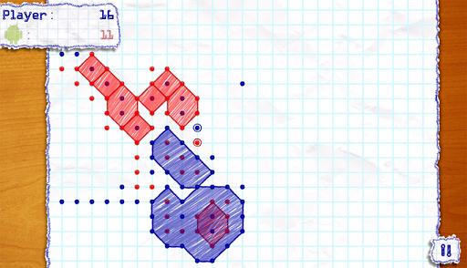 Dots Online 1.0.8 screenshots 4