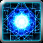 Electric Mandala Free