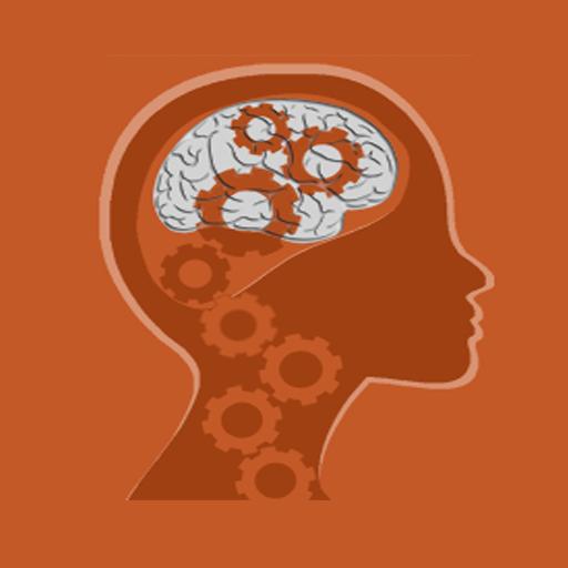 Mindland - Math, Brain Training