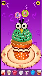 Masterchef Cooking Games: Fun Restaurant & Kitchen 3.3 Mod Android Updated 2