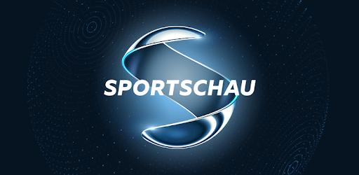 Sportschau Apps Bei Google Play