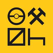 Tachograph - assistant trucker