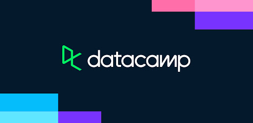 DataCamp: Learn Python, SQL & R coding - Apps on Google Play