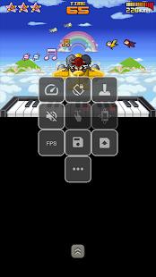 ClassicBoy Lite - Retro Video Games Emulator 2.0.3 Screenshots 4