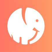 Elephant Social - Social Media done in minutes.