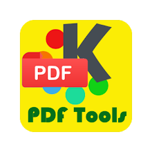 Koya Advance Pdf Tools- Password Remover, Compress APK