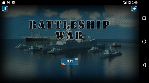 Battleship War Game 2.0.4 de.gamequotes.net 4