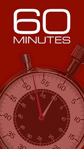 60 Minutes All Access For Pc – How To Install On Windows 7, 8, 10 And Mac Os 1