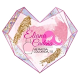 Eliana Cadena Download for PC Windows 10/8/7