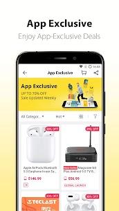 Gearbest Online Shopping 5