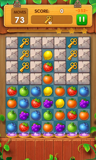 Fruit Burst 6.0 screenshots 10