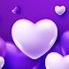 myLoves - Flirt & Chat for Singles