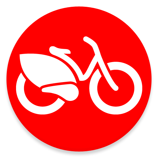 Kvbike - Kvb Fahrrad Finder
