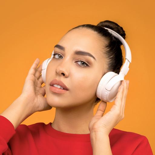 Player xat radio HTML5 Radio