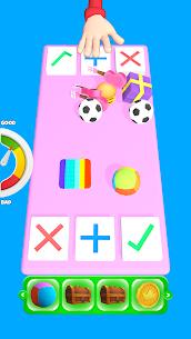 Trading Master 3D – Fidget Pop 2
