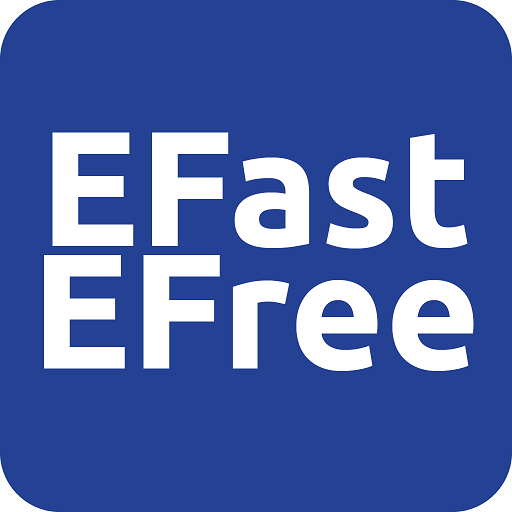 EFast EFree - Earn Real Ethereum
