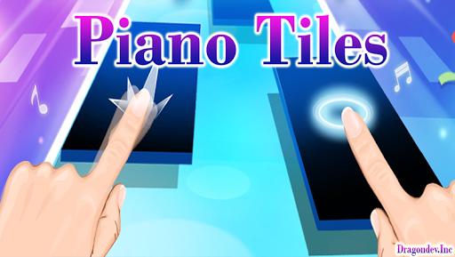 Juice WRLD Piano Magic Tiles 1.0 Screenshots 1