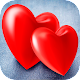 Romantic Love Stickers for WhatsApp for lovers para PC Windows