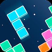 icono Block Puzzle