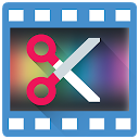 AndroVid - Video-Editor, Video-Maker, Foto-Editor
