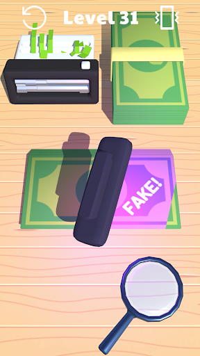 Money Buster  screenshots 1