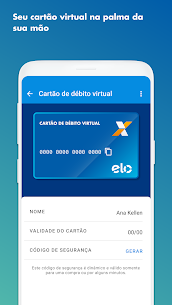 CAIXA Tem For Android 5